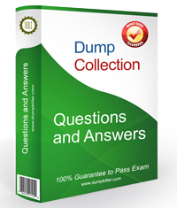 70-483 Exam Dumps With Pdf And Vce